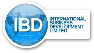 International Business Developments